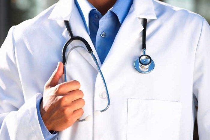 Что нужно знать о препарате Цефобид перед его покупкой
