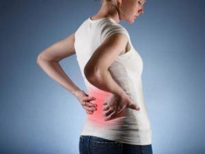 Что пить из препаратов кальция женщинам для профилактики остеопороза