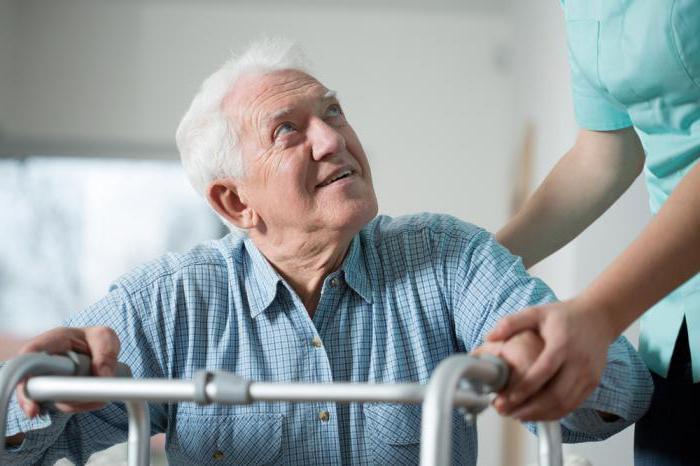 Что такое болезнь Форестье и чем она опасна