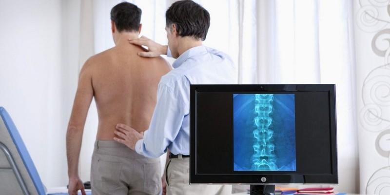 Что такое эпидурит позвоночника и чем опасно заболевание