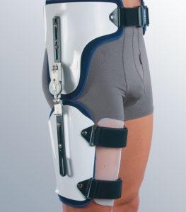 Что такое коксит тазобедренного сустава и в чем его опасность