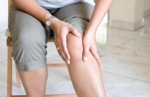 Что такое перелом мыщелка большеберцовой кости и сроки восстановления
