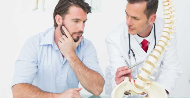 Киста тарлова на уровне s2 позвонка лечение