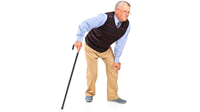 Дают ли инвалидность при коксартрозе тазобедренного сустава 2 степени