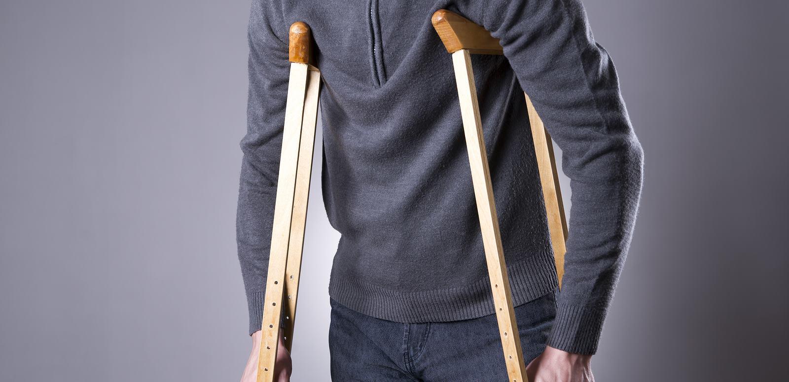 Действенные упражнения для лечения боли в бедренном суставе