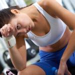 Действие препарата Глюкозамин Максимум на суставы