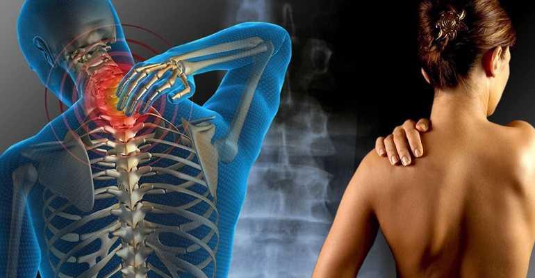 Дорсопатия позвоночника: что это за болезнь, как лечить, виды (полисегментарная, деформирующая)