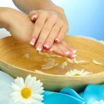 Эффективное лечение и профилактика гигромы кисти