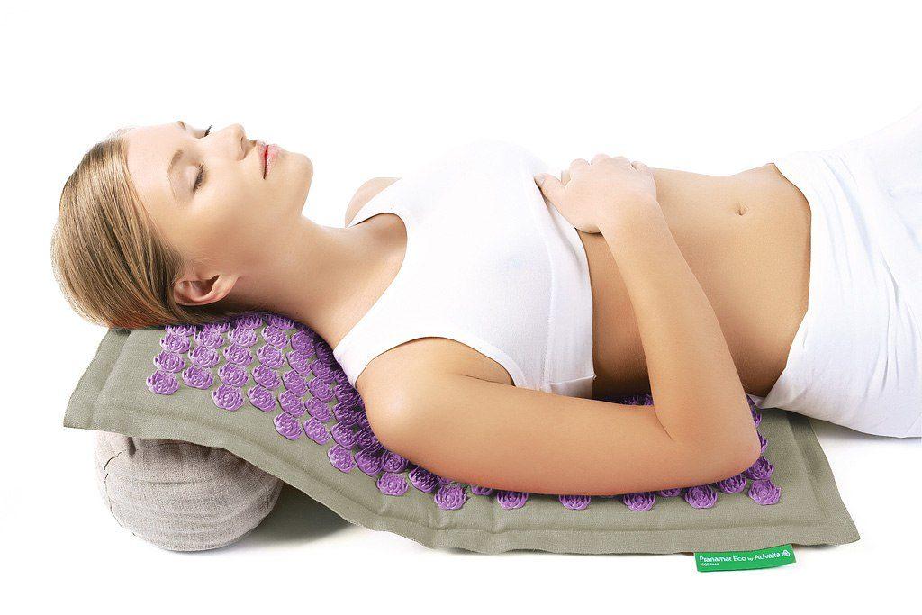 Эффективное лечение шейного остеохондроза в домашних условиях