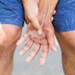 Эффективность Быструмгеля при болях в суставах и мышцах