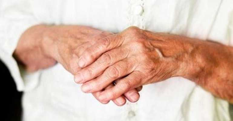 Эффективность лечения полиартрита народными средствами