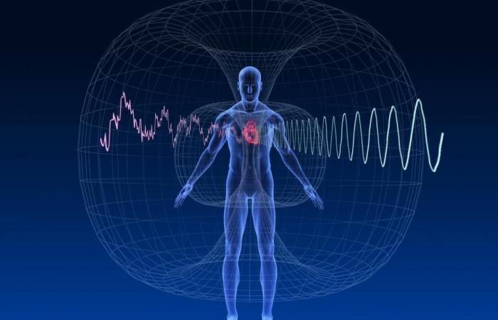 Эффективность магнитотерапии при переломах