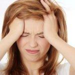 Эффективность применения иглотерапии при остеохондрозе шейного отдела позвоночника