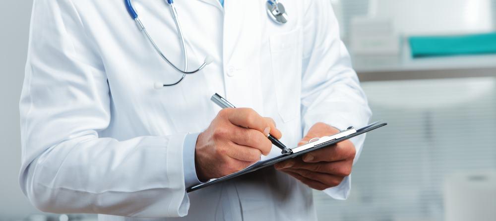 Эффективность проведения мануальной терапии при грыже поясничного отдела позвоночника