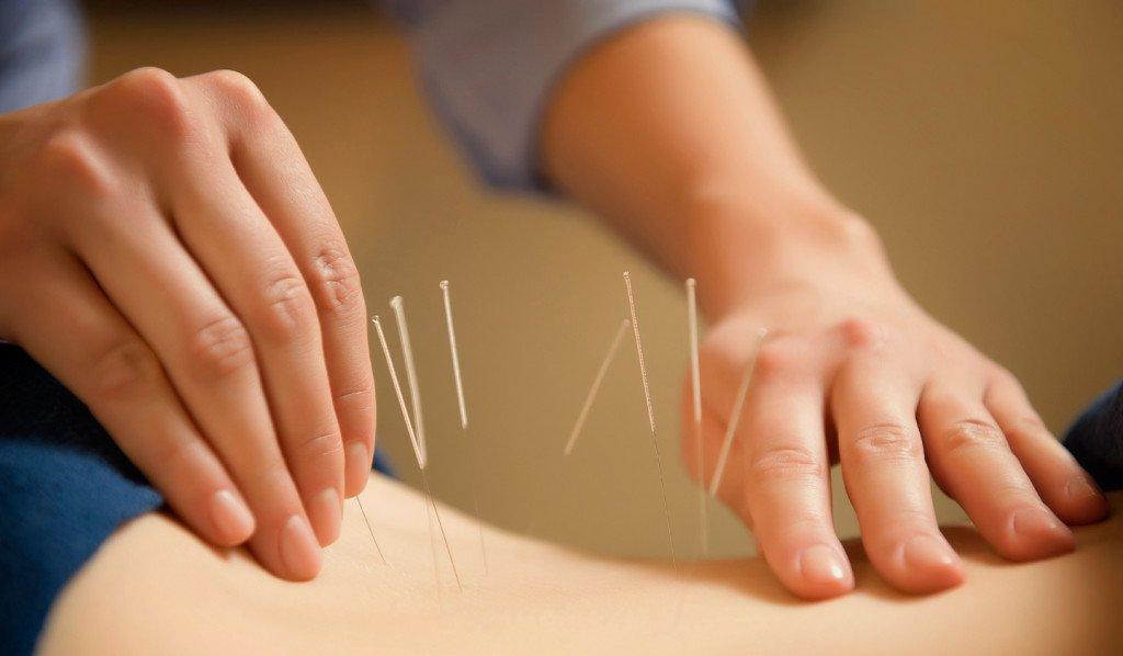 Эффективные методики лечения грыжа позвоночника поясничного отдела