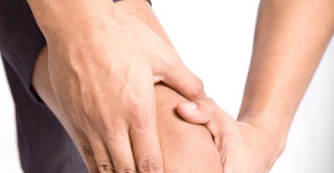 Эффективные методы лечения бурсита коленного сустава в домашних условиях