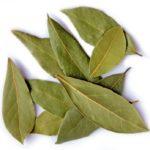 Эффективные рецепты из лаврового листа для лечения суставов