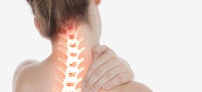 Эффективные способы лечения шума в ушах при остеохондрозе шейного отдела