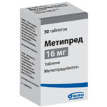 Глюкокортикоидный препарат Депо Медрол от патологий суставов