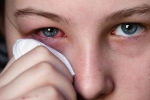Гормональная терапия препаратом Преднизолон