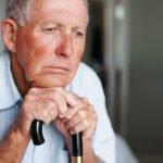 Характеристика ревматоидного артроза и методы его лечения