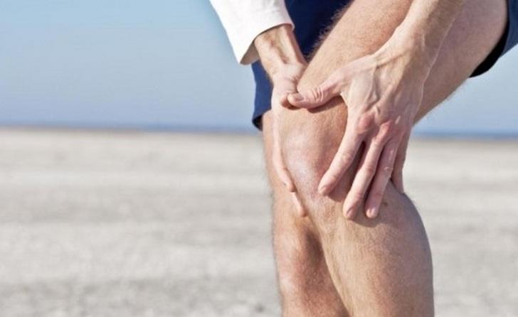 К какому врачу следует обращаться при болях в суставах