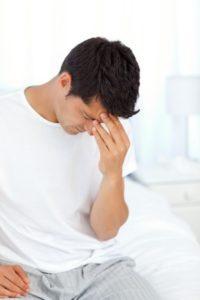 Как дома выполнить массажную процедуру банками при остеохондрозе шейного отдела