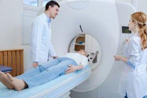Как лечить и предотвратить стеноз шейного отдела позвоночного канала