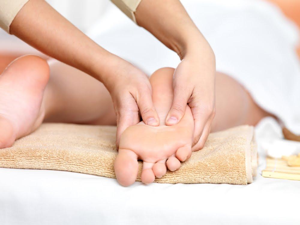 Как лечить периартрит голеностопного сустава