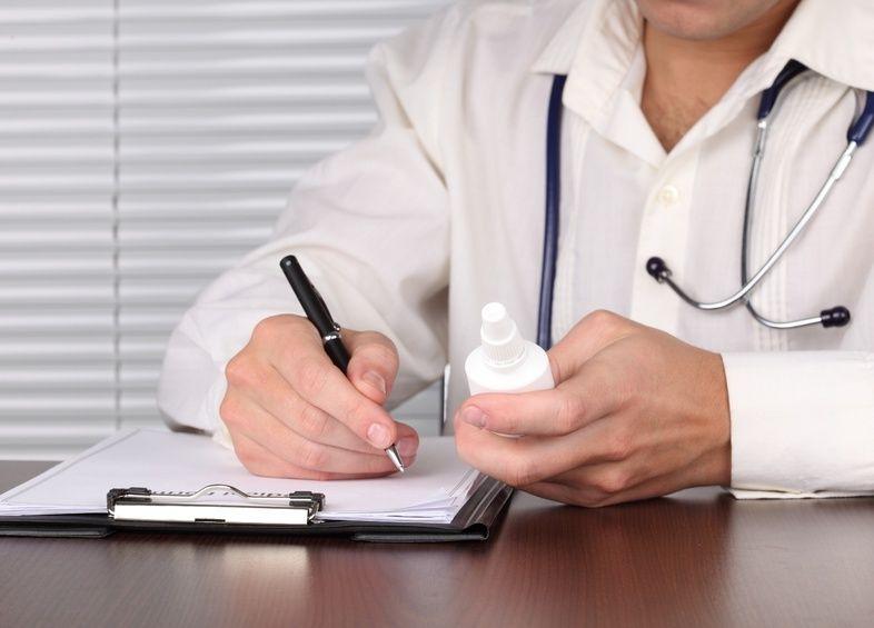 Как помогают уколы Артрадол при болях в суставах