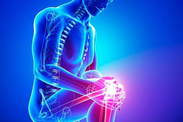 Как вылечить артроз коленного сустава при помощи народных средств
