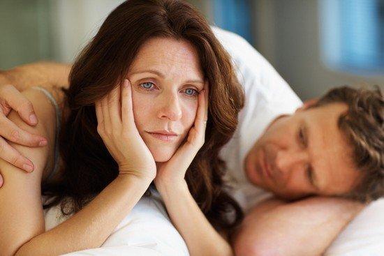 Как взаимосвязаны боли в суставах и климакс