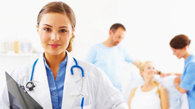 Как взаимосвязаны ревматоидный артрит и беременность