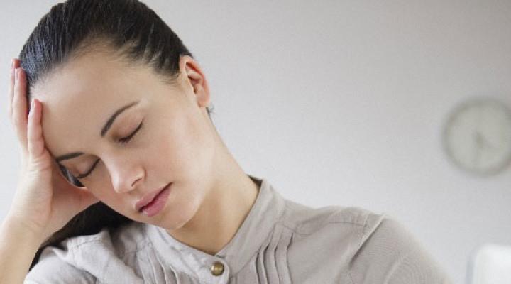 Как взаимосвязаны шейный остеохондроз и артериальное давление
