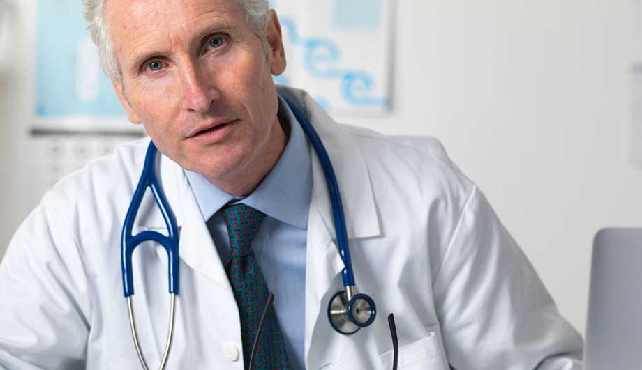 Какие миорелаксанты можно принимать при остеохондрозе