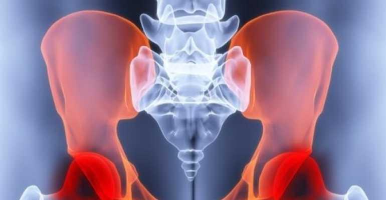 Как вылечить остеопороз тазобедренного и коленного сустава