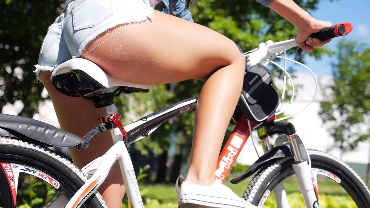 Каким спортом можно заниматься при остеохондрозе