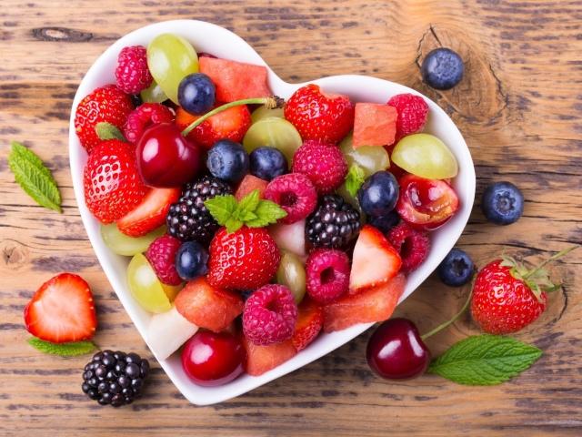 Какую диету нужно соблюдать при грыже позвоночника поясничного отдела