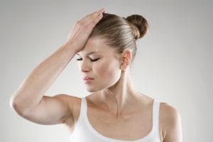 Классификация и методики лечения паталогии цервикалгия