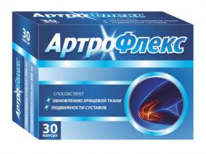 """Эффективен ли Артрофлекс при заболеваниях суставов? """"Артифлекс"""": инструкция по применению, отзывы"""