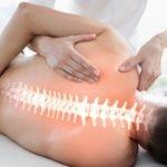 Методики лечения грыжи позвоночника без операции