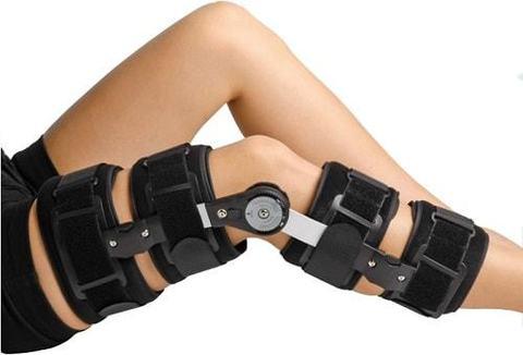 Методы диагностирования и лечения гипермобильности суставов