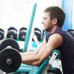 Методы лечения и профилактики тендинита плечевого сустава