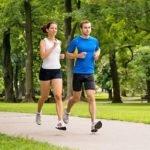 Методы лечения Коксартроза тазобедренного сустава 1 степени
