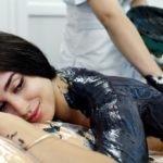 Методы лечения сколиоза грудного отдела позвоночника