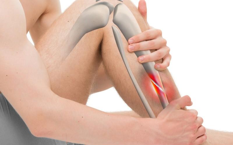 Может ли помочь препарат Вепрена при заболеваниях суставов