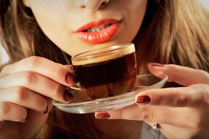 Можно или нет пить цикорий при личении подагре