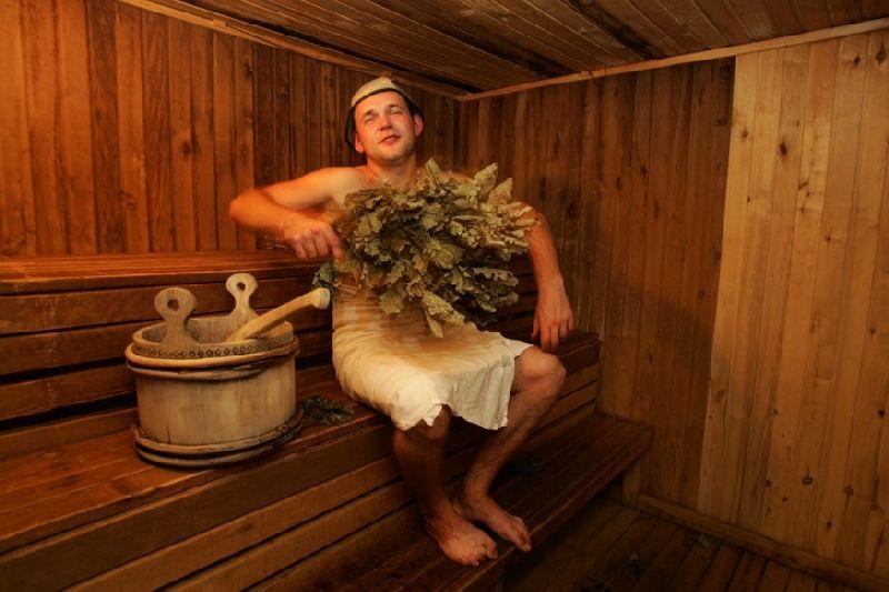 Можно ли париться в бане при диагнозе артроз коленного сустава