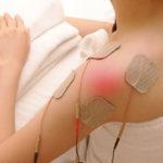 Оказание первой помощи при привычном вывихе плеча и лечение