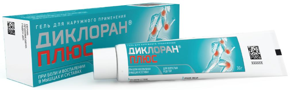 Описание действия обезболивающего препарата Напроксен